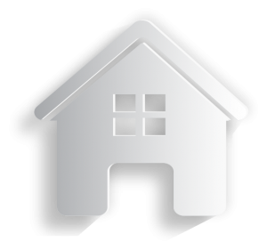 House - Chicks and Mortar