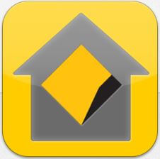 Commbank_Property_Guide