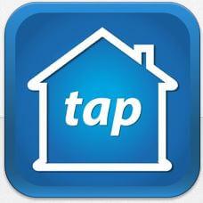 Tap_Mortgage_Australia