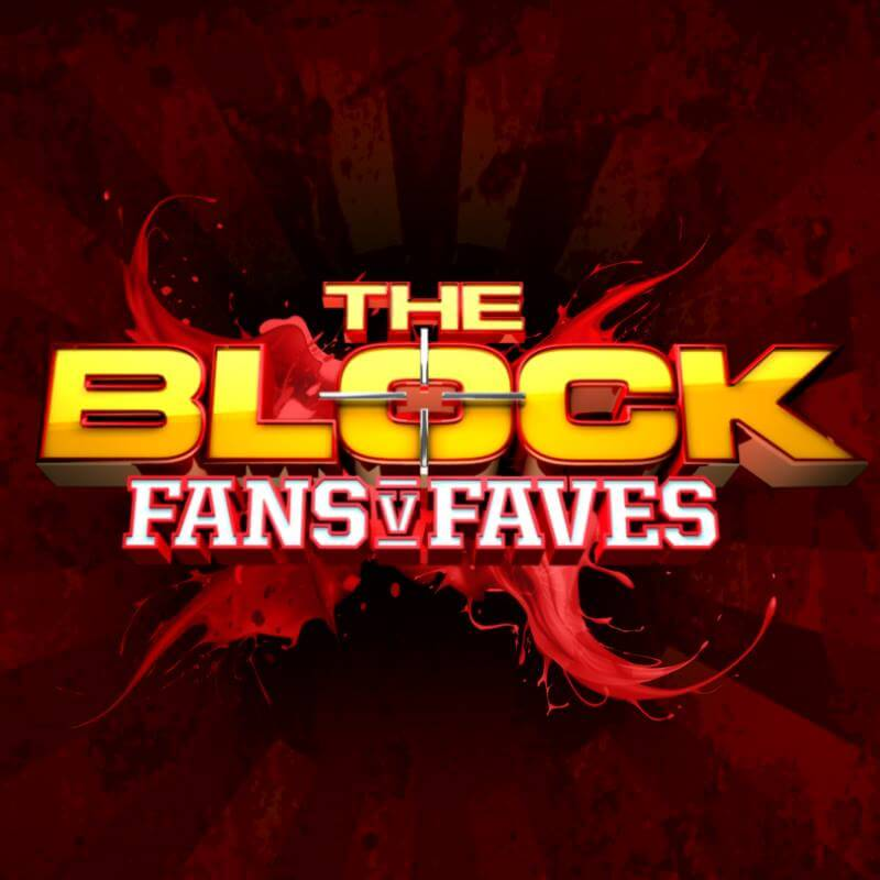 The_Block_Fans_vs_faves