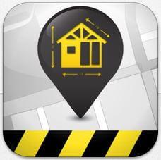 builder app